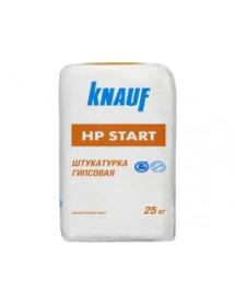 ХП Старт 25 кг Knauf