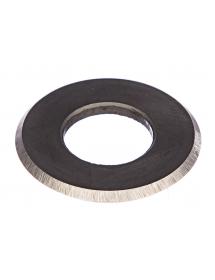 Ролик для плиткореза ЗУБР 22 х 10 х 2.0 мм 33205-22-10 (33205-22-10)