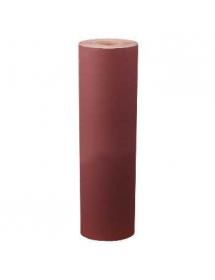 Шкурка для шлифования (наждачка) 1*50м