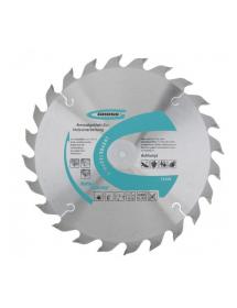 Пильный диск (216x30х1.8 мм, 40WZ) Metabo