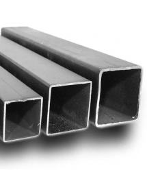 Труба сталь э/с 60*30*1,5  6м