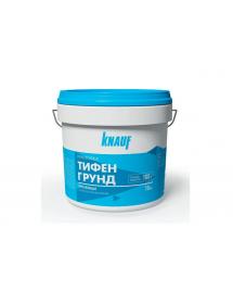 Грунтовка Кнауф Тифенгрунд 10 кг (33)