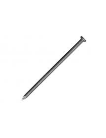 Гвозди строительные черные 3*80мм