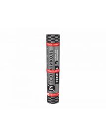 Гидроизоляция Технониколь 3,95 10м2