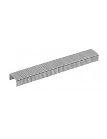 Скобы для мебельного степлера (тип 140) 8мм