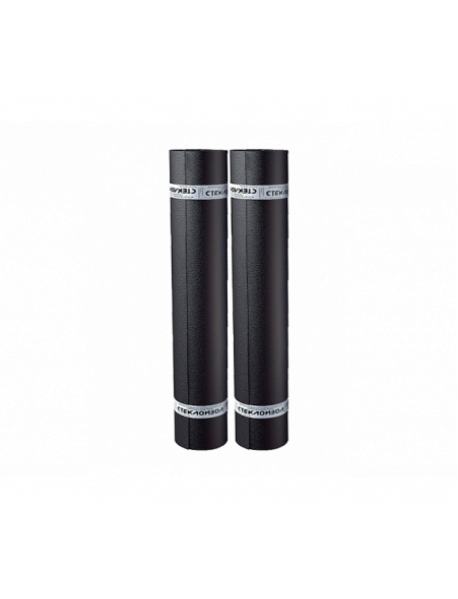 Стеклоизол ТПП 2,1 9м2 Технониколь (49)