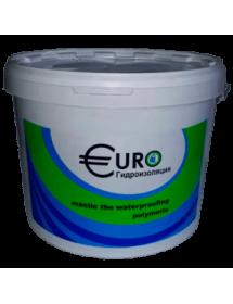 Гидроизоляция Евро