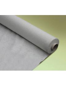 Геотекстиль ГЕОТЕКС серый 250г/м2 b-2м