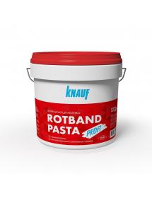 Ротбанд Паста Кнауф (Knauf) 18 кг (48шт/под)