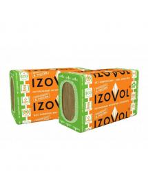 Минеральная каменная вата IZOVOL 1000*600*50 4.8м.кв.