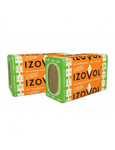 Утеплитель Isover  50 мм, рулон 13,5 м²