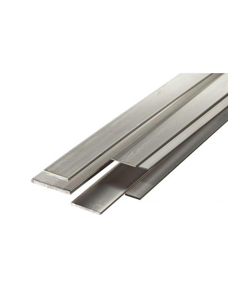 Полоса стальн.  40*4,0*6000