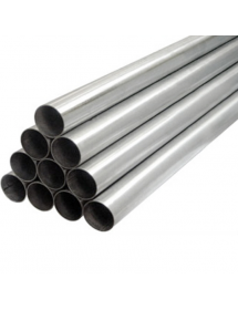 Труба сталь э/с 80*40*4 мм, 6м