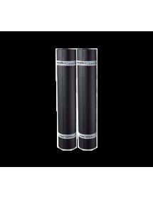 Гидростеклоизол ХПП 2,5 9м2 Технониколь (49)