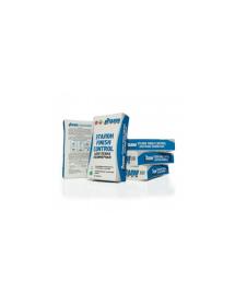 Шпаклевка полимерная финишная Эталон FINISH CONTROL, 20 кг (80шт/под)