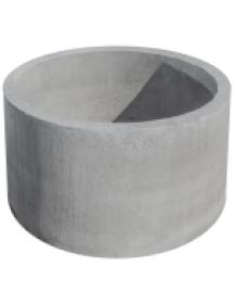 Кольцо стеновое КС 7-9