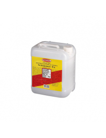 Schimmel-Ex концентрат 10 л Бесхлорное средство против грибка, плесени, мха
