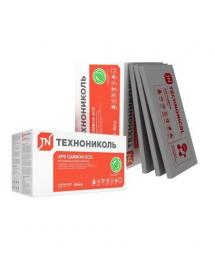 Пенополистирол ТЕХНОНИКОЛЬ CARBON ECO 1200х600х20 мм L-кромка ( 14,4 м2) 20 ШТ./УП.