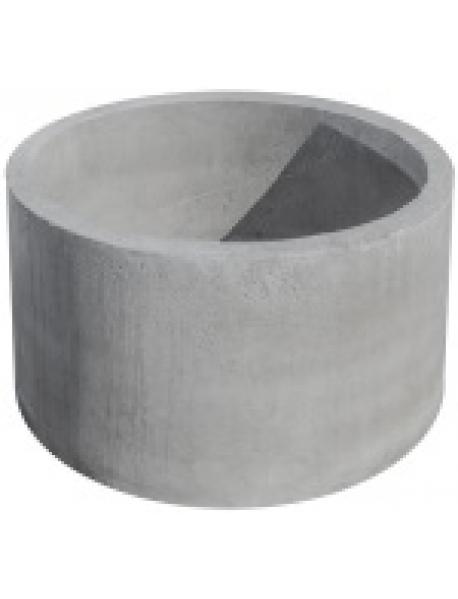 Кольцо стеновое К 15-10