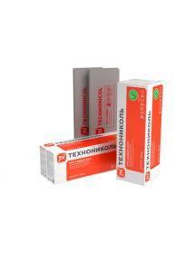 Пенополистирол ТЕХНОНИКОЛЬ CARBON ECO 2360*580*100 L
