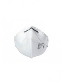 Запасной фильтр к ИСТОК -400 ПАТ-004
