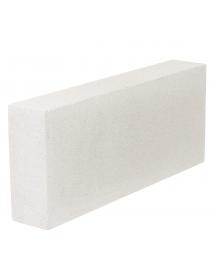 Газобетонные блоки Bonolit D500 600*250*100 В3,5 F100 (Старая Купавна) (120 шт/под)