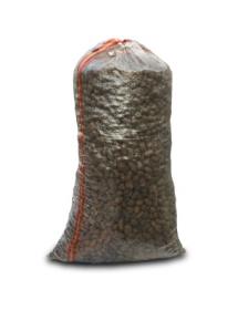 Керамзит фасованный фр.10-20мм (меш)