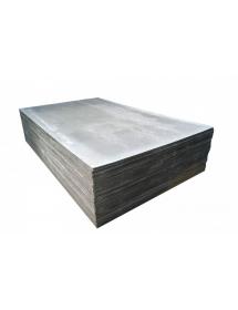 Лист а/ц пл. 2000*1500*10мм (40л/пач)