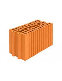 Керамический поризованный блок 200*400*219