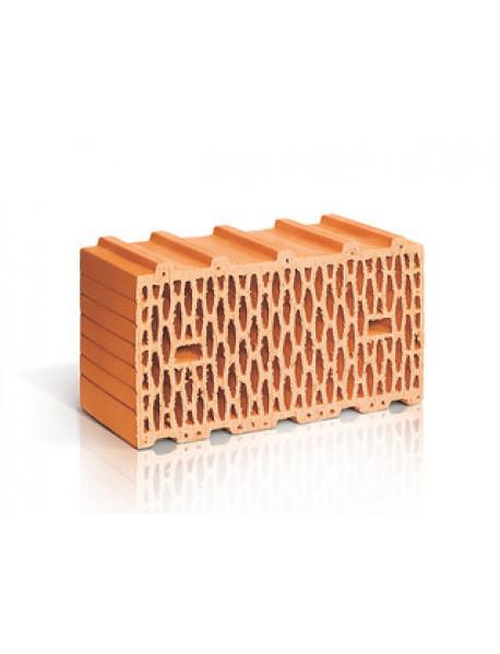 Керамический ЛСР поризованный блок 10,7 NF