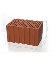 Керамический блок Braer 38 Ceramic Thermo 10,7