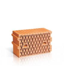 Керамический ЛСР поризованный блок 11,2 NF