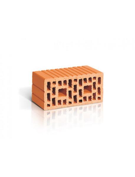Керамический ЛСР рядовой блок 2,1 NF