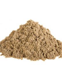 Песок фасованный