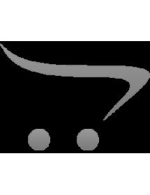 Грунт-эмаль 3в1 по ржавчине 1 кг черная